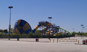 Hurricane Harbor SFGAm (4)