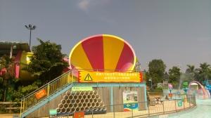 Kidz Tornado Chimelong (3)