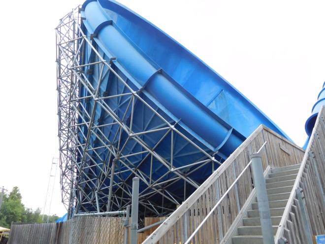 Tornade Super Aqua Club (1)