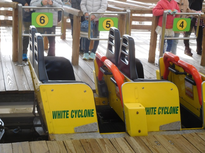 White Cyclone PTC train (1)