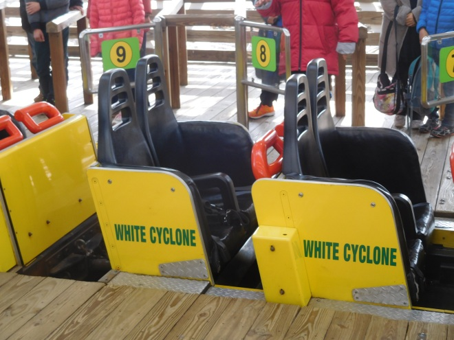 White Cyclone PTC train (2)