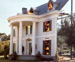 burninghouse2
