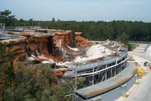 Floride 2007 147