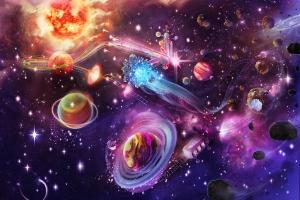 SpaceCoasterKeyArt2_REV2
