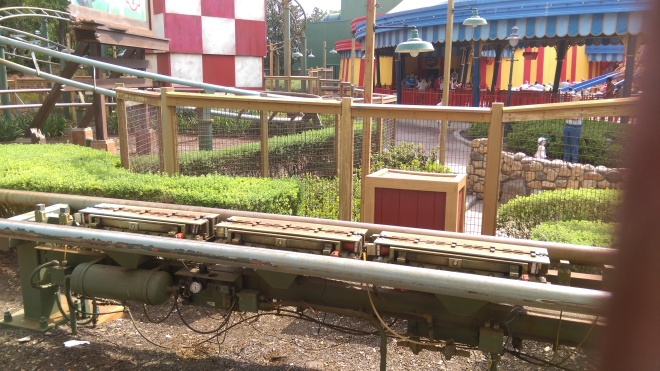 barnstormer-magic-kingdom-14