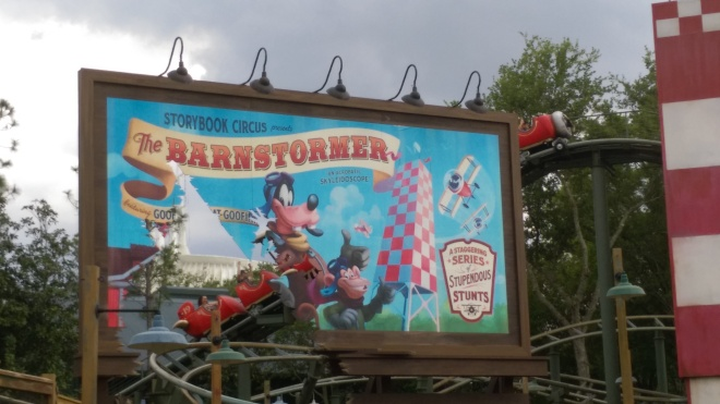 barnstormer-magic-kingdom-15