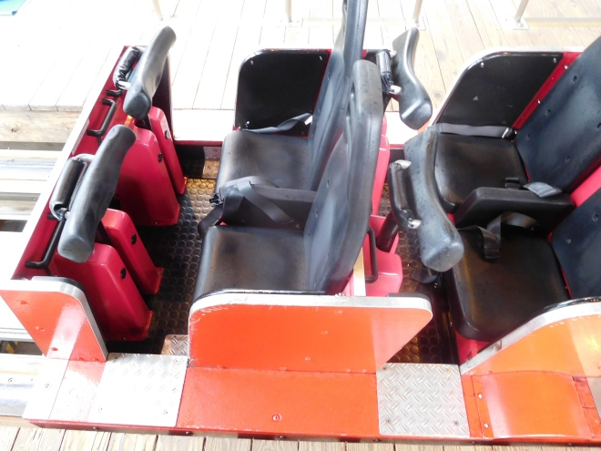 ELF Intamin Train (3)
