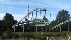 Heide Park Toverland 084