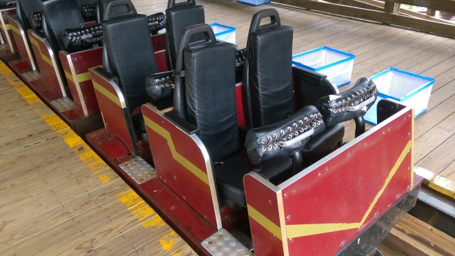 Jupiter Intamin Train (4)