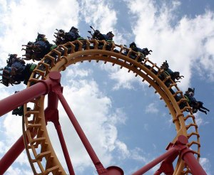 Kings-Island-6-3-10-Invertigo-1