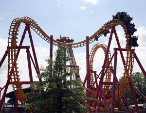 Kings-Island-6-3-10-Invertigo-2