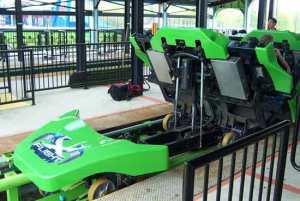 SFWoA-5-10-03-XF-car