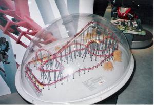 SLC Model