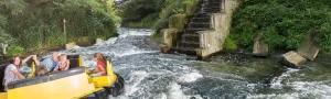 Bengal_Rapid_River_1_1