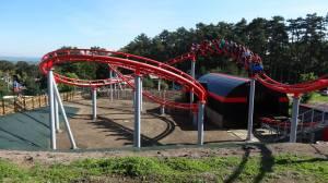 Family Boomerang Flex 4