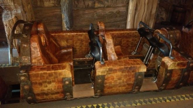 seven-dwarves-mine-train-ride-car