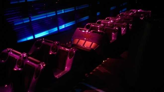 Space Mountain HKDL (14)