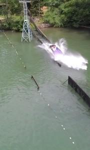 Mill Chute