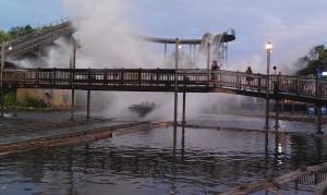 Splash la ronde 2