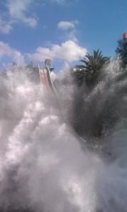 Tidal Wave BGT 3