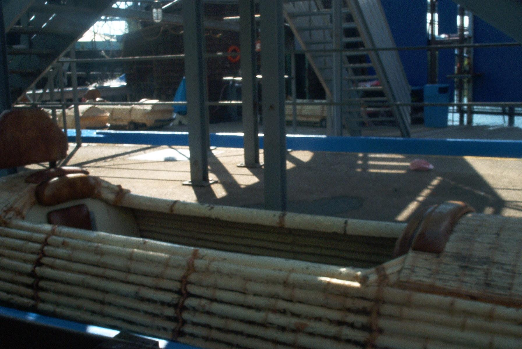 Log Flume Six Flags Log Flume at Six Flags