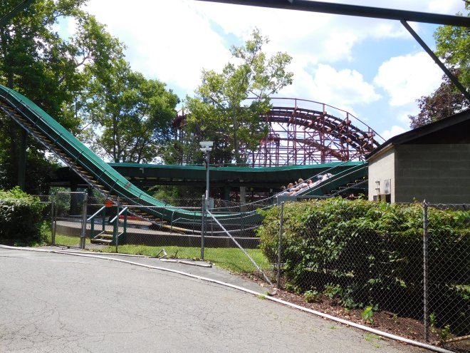 Log Jammer Kennywood (10)