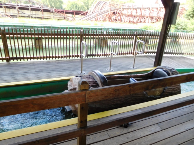 Log Jammer Kennywood (7)