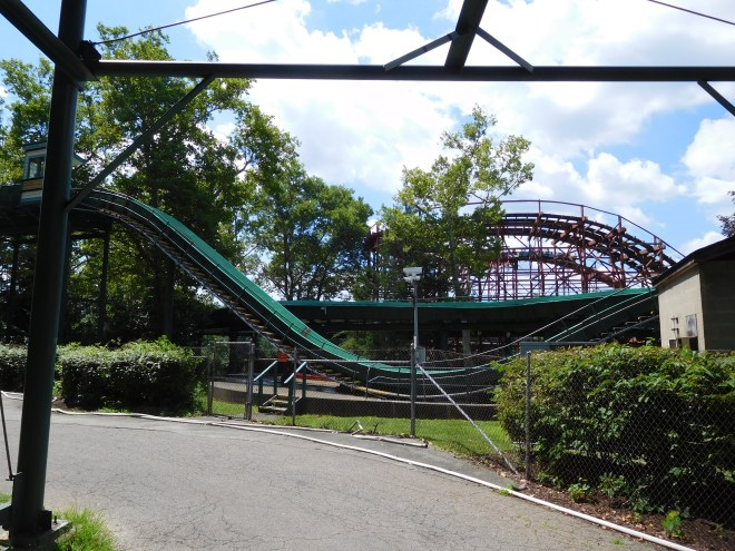 Log Jammer Kennywood (9)