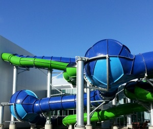 AquaSphere3 - Peninsula Aquatic Recreation Centre (1)