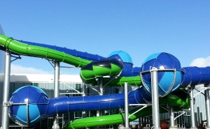 AquaSphere3 - Peninsula Aquatic Recreation Centre (2)