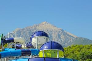 Rixos_Premium_Antalya_Turkey (2)