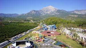 Rixos_Premium_Ekirova_Antalya_ (1)