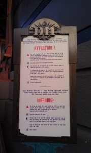 Space Mountain DLP (12)