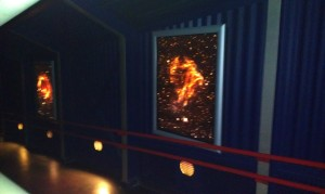 Space Mountain DLP (23)
