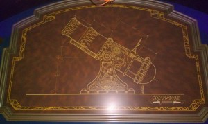 Space Mountain DLP (26)