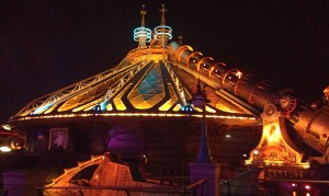 Space Mountain DLP (33)