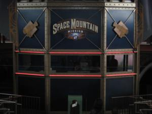 Space Mountain DLP (5)