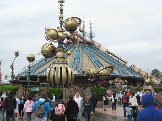Space Mountain DLP (6)