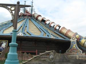Space Mountain DLP (7)