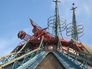 Space Mountain DLP Mission 2 (3)