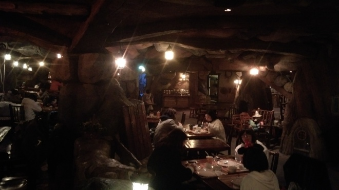 Critter Country Splash Mountain (6).jpg