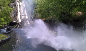 Daredevil Falls (4)