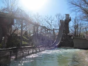 SDC American Falls (2)