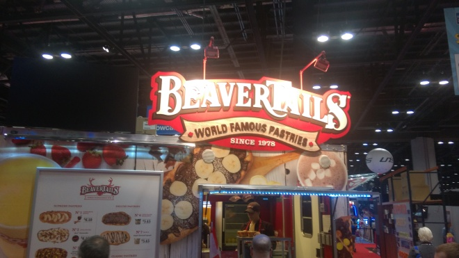 Beaver Tails press conference (1)