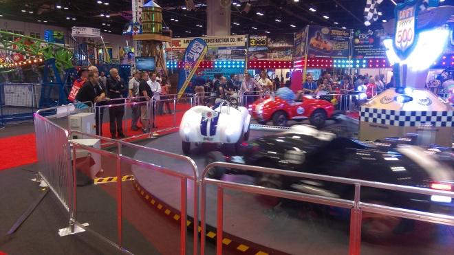Drift Race (1)