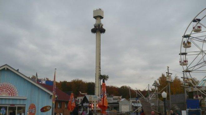 high-fall-movie-park-germany-flex