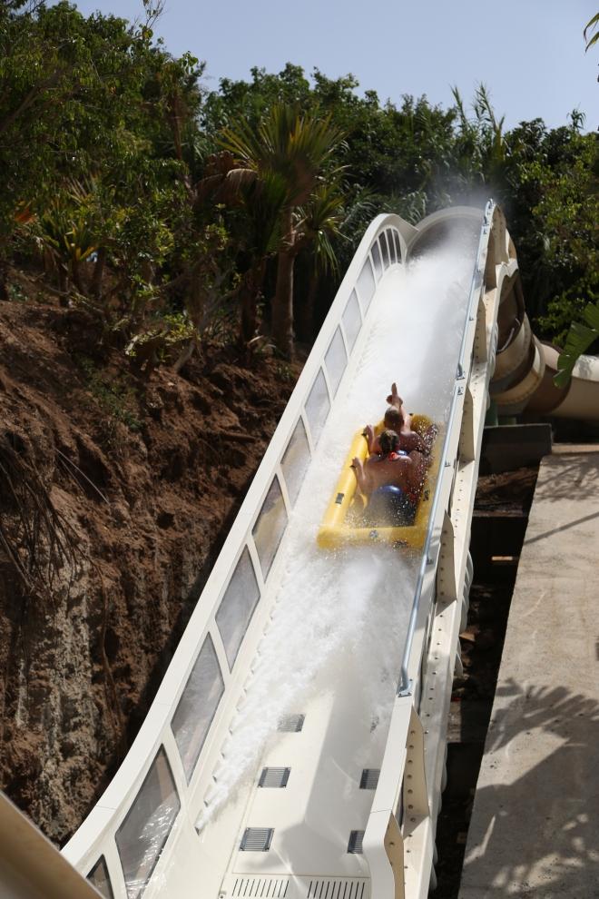 Hybrid_FlyingSAUCER-RocketBLAST_Siam-Park (54)