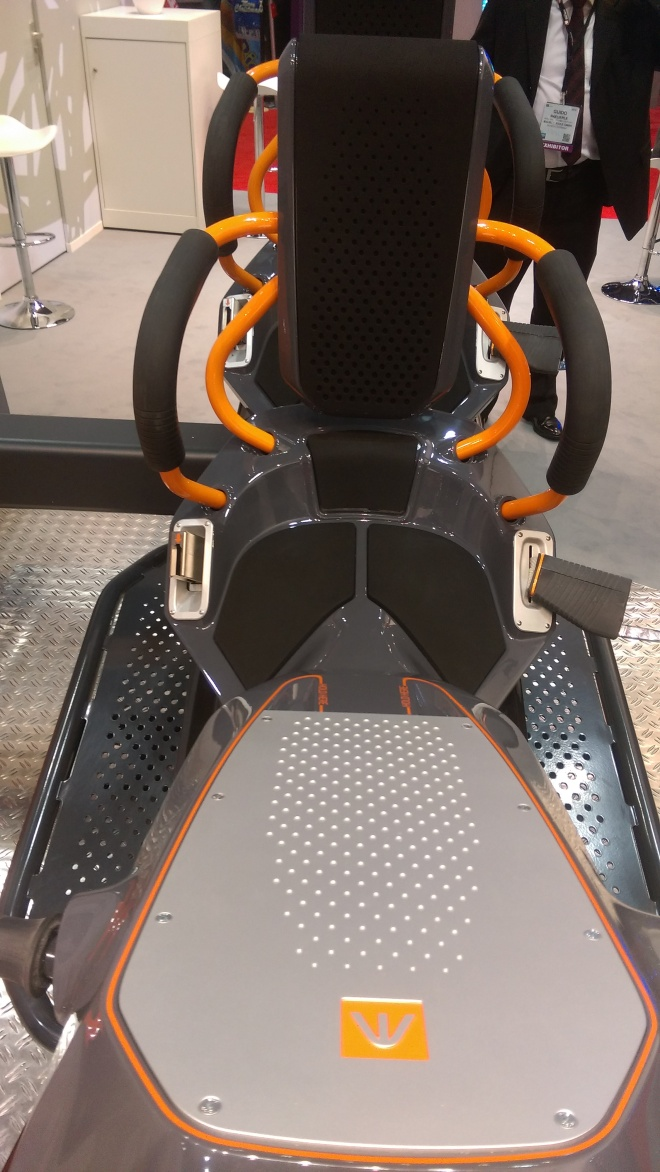 Maurer AG Wing Coaster (6)