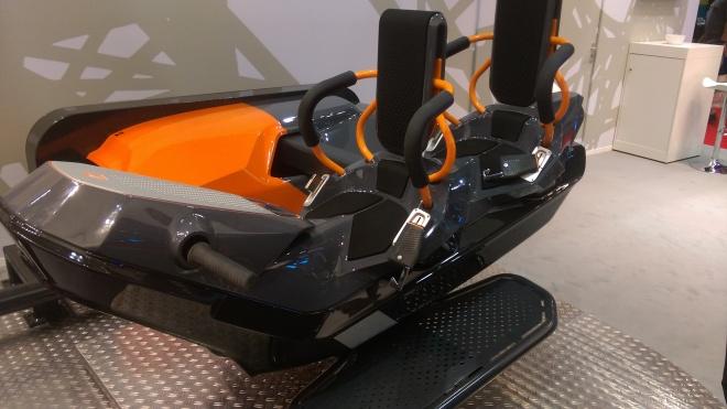 Maurer AG Wing Coaster (8)