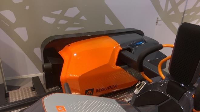 Maurer AG Wing Coaster (9)